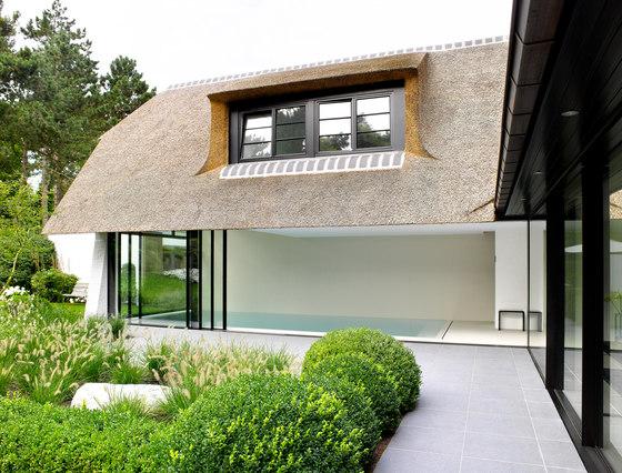 keller minimal windows 4 by keller product. Black Bedroom Furniture Sets. Home Design Ideas