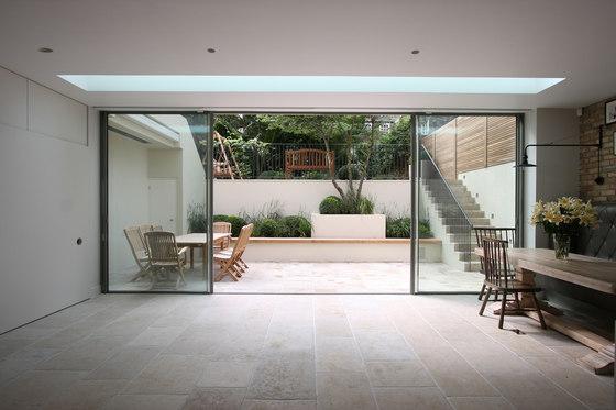 keller minimal windows 4 von keller produkt. Black Bedroom Furniture Sets. Home Design Ideas