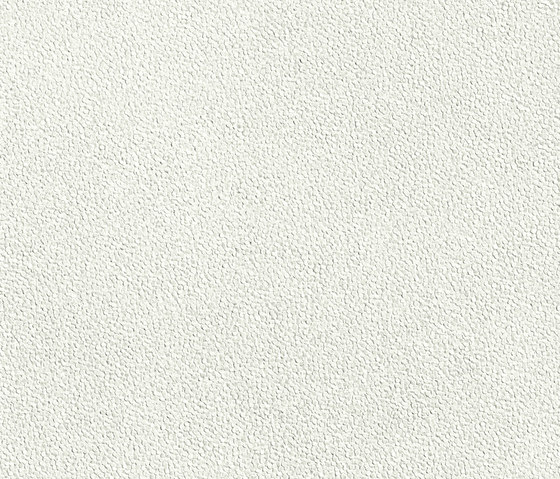 SimpLay Design Vinyl - White Bead by objectflor | Synthetic panels