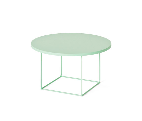 DL3 Umbra Side table by LOEHR | Side tables