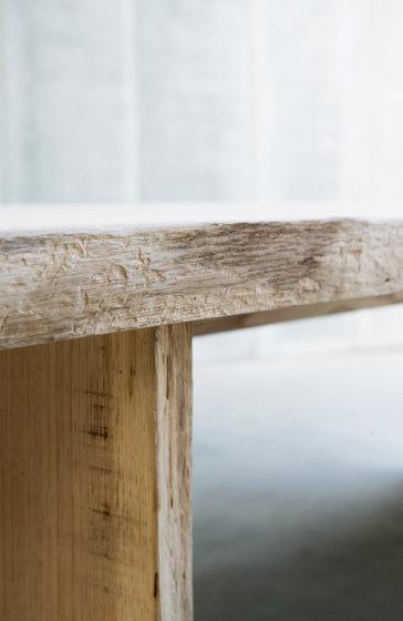 ALTAR table de Heerenhuis | Mesas comedor