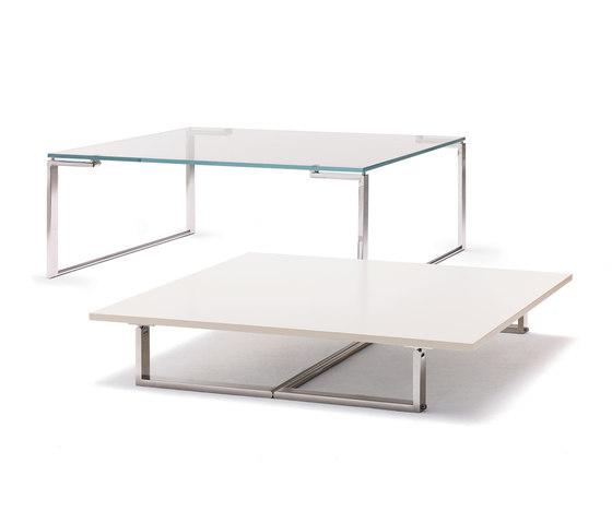 Alto di COR | Tavolini salotto
