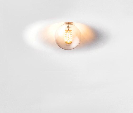 Velvet by GEORG BECHTER LICHT | General lighting