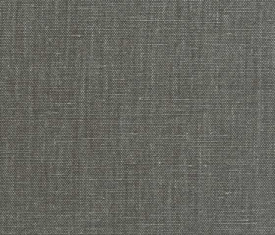 YAKU - 45 STONE by Nya Nordiska | Fabrics