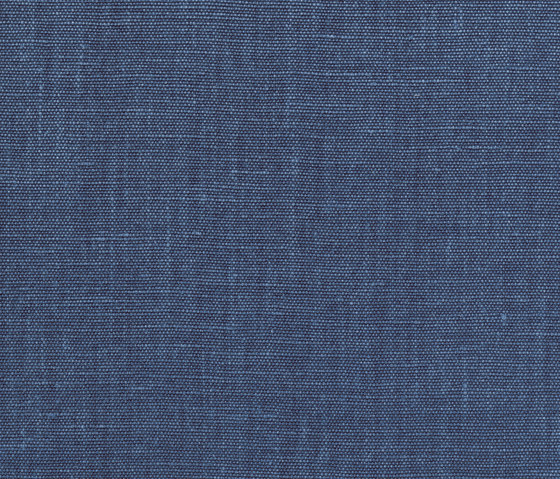 YAKU - 50 INDIGO by Nya Nordiska | Fabrics