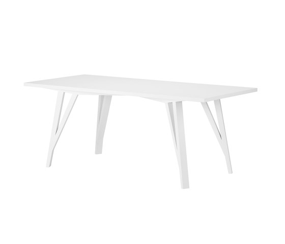 JL5 Sabeth by LOEHR | Restaurant tables