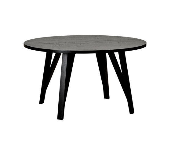JL6 Sabeth by LOEHR | Restaurant tables