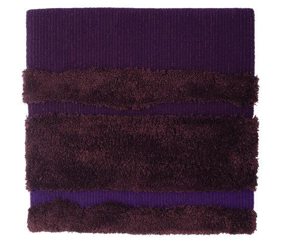 Fields by Tai Ping   Rugs / Designer rugs