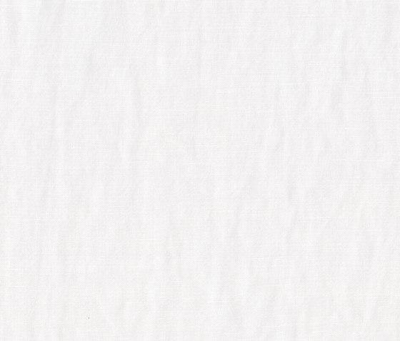 Poème LF 342 01 by Elitis | Drapery fabrics