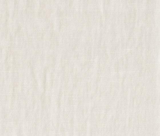 Poème LF 342 04 de Elitis | Tejidos decorativos