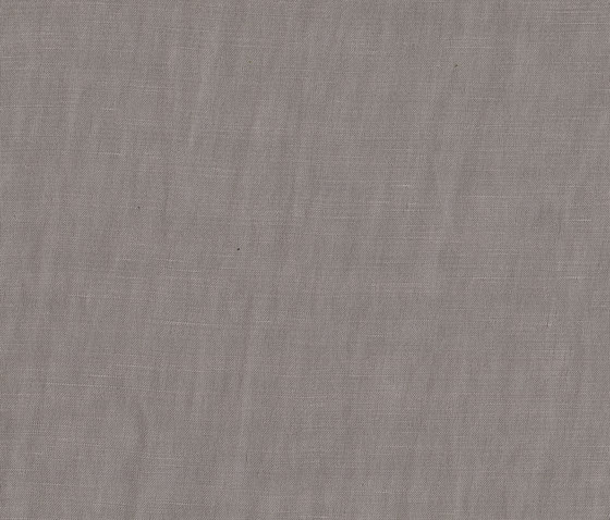 Poème LF 342 83 by Elitis | Drapery fabrics