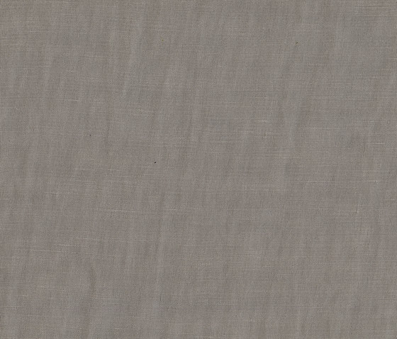 Poème LF 342 84 by Elitis | Drapery fabrics