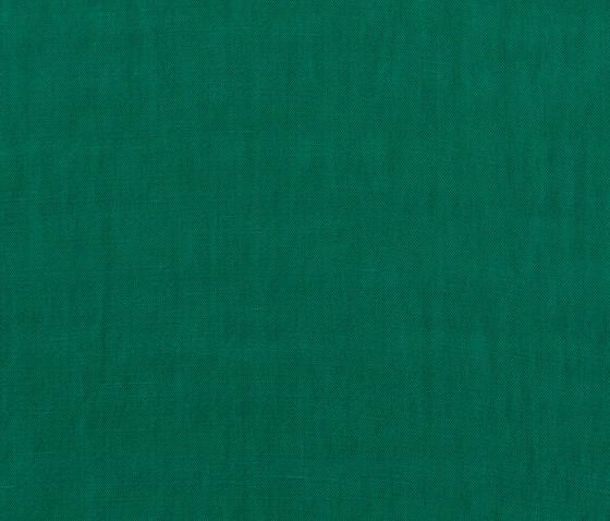 Poème LF 342 61 by Elitis | Drapery fabrics