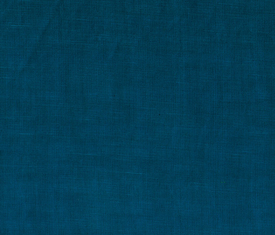 Poème LF 342 45 by Elitis | Drapery fabrics
