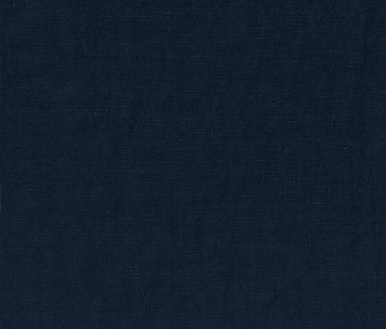 Poème LF 342 48 by Elitis | Curtain fabrics