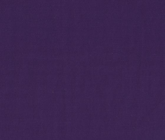 Poème LF 342 54 de Elitis | Tejidos para cortinas