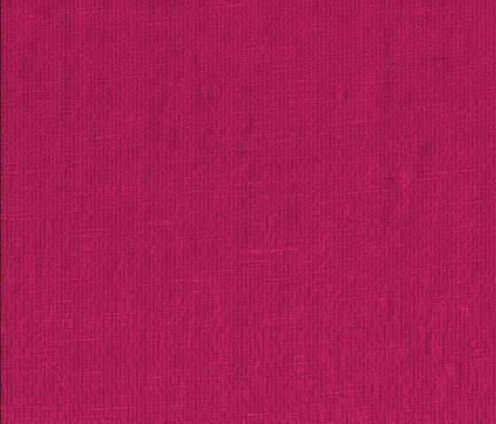 Poème LF 342 55 by Elitis | Drapery fabrics