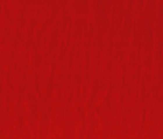 Poème LF 342 30 by Elitis | Drapery fabrics