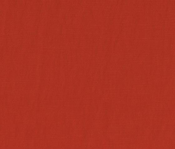 Poème LF 342 37 by Elitis | Curtain fabrics