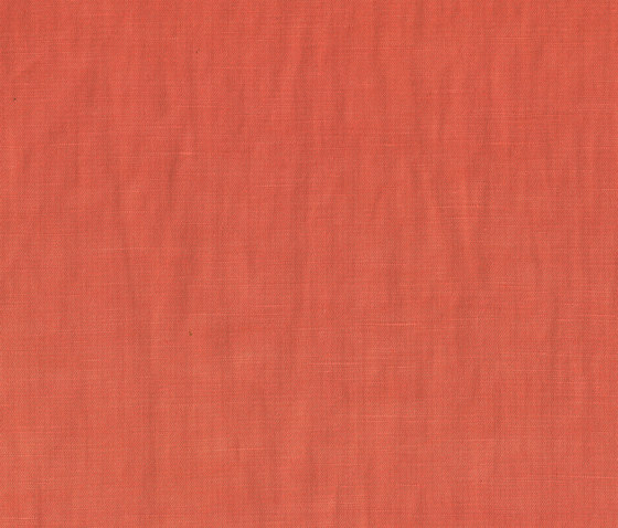 Poème LF 342 51 by Elitis | Drapery fabrics