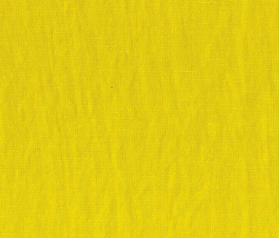Poème LF 342 21 by Elitis | Curtain fabrics