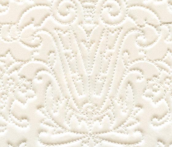 Volupté LW 650 02 by Elitis | Fabrics