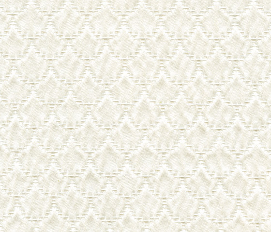 Quadrille LR 254 02 by Elitis | Drapery fabrics