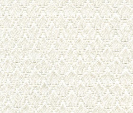 Quadrille LR 254 02 by Élitis | Curtain fabrics