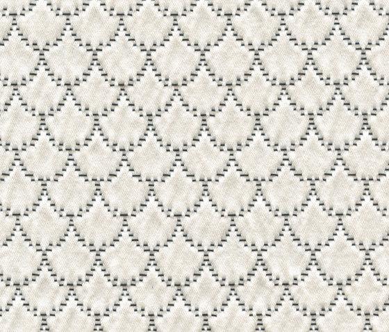 Quadrille LR 254 06 de Elitis | Tissus pour rideaux