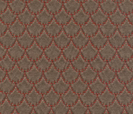 Quadrille LR 254 76 by Elitis | Curtain fabrics