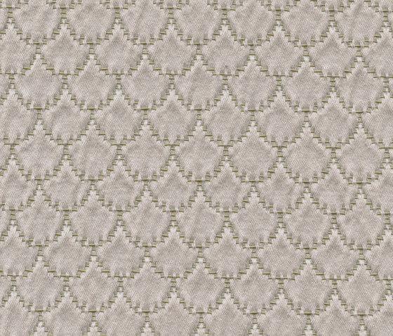Quadrille LR 254 14 by Elitis | Curtain fabrics