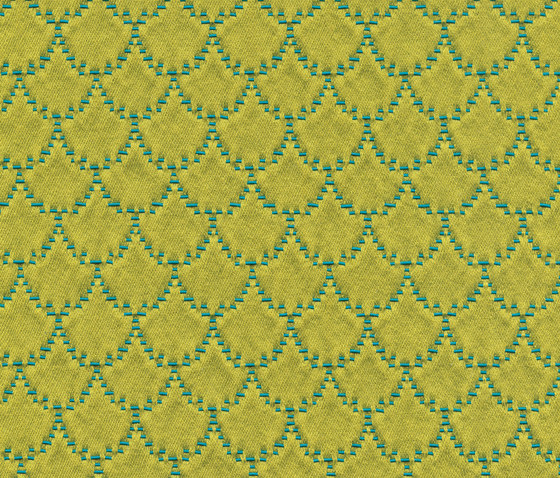 Quadrille LR 254 67 by Elitis | Curtain fabrics
