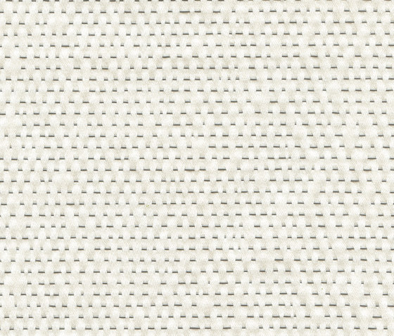 Quadrille LR 255 08 by Elitis | Curtain fabrics