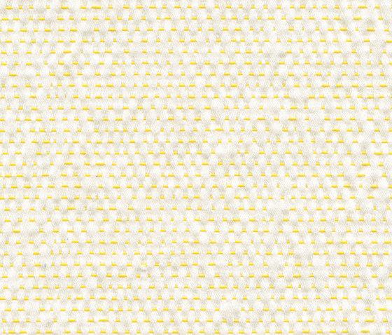 Quadrille LR 255 09 by Elitis | Curtain fabrics