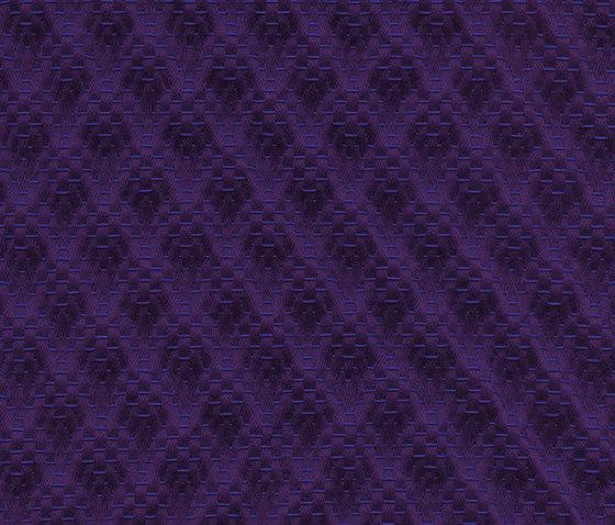 Quadrille LR 256 51 by Elitis | Curtain fabrics