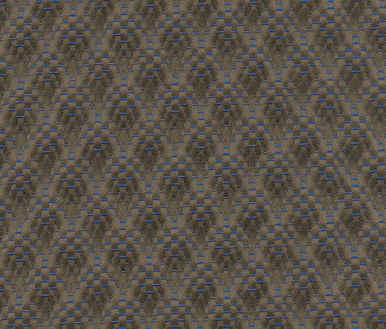 Quadrille LR 256 71 by Elitis | Curtain fabrics