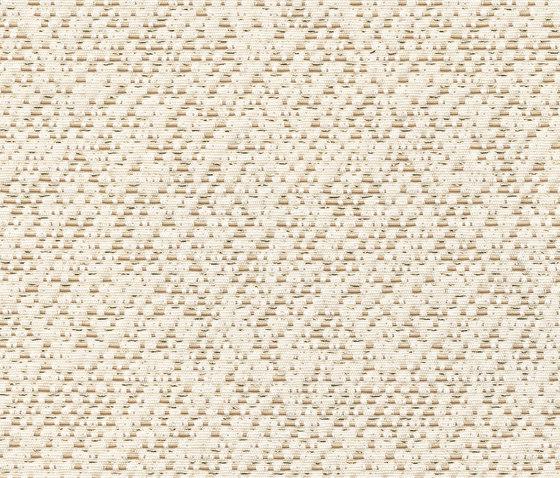 Quadrille LR 257 94 by Elitis | Curtain fabrics