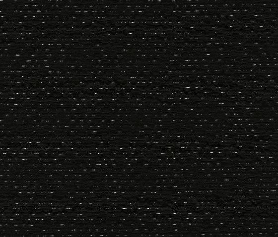Quadrille LR 257 87 de Elitis | Tejidos para cortinas