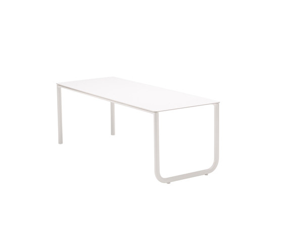 Poolside coffee table by solpuri | Coffee tables