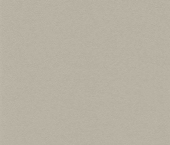 skai Neptun Caleri birch by Hornschuch | Faux leather