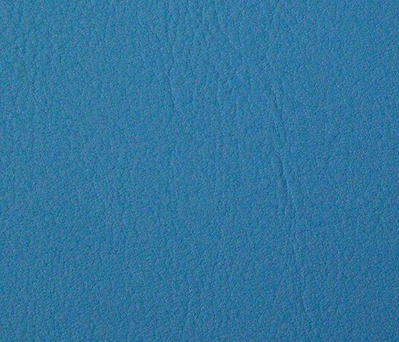 skai Neptun Caleri aqua by Hornschuch | Outdoor upholstery fabrics