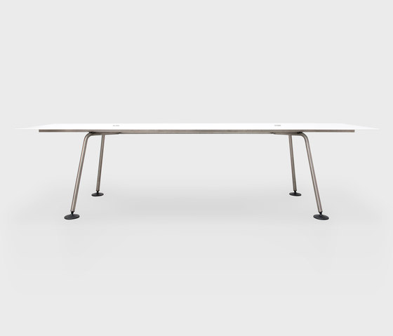 GiardinoGrande by Designarchiv | Canteen tables