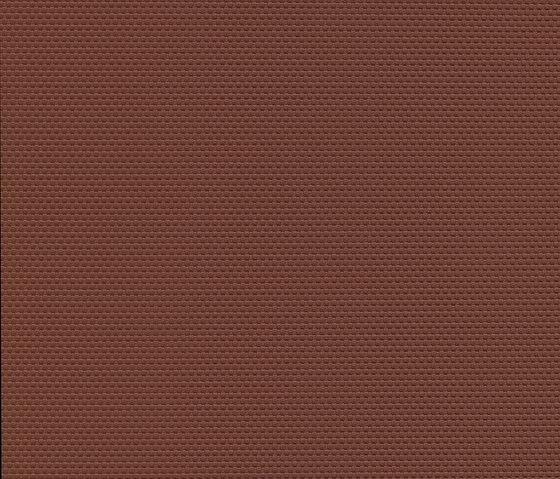 skai Cool colors Venezia chestnut by Hornschuch | Faux leather