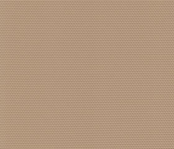 skai Cool colors Venezia pebble by Hornschuch | Faux leather