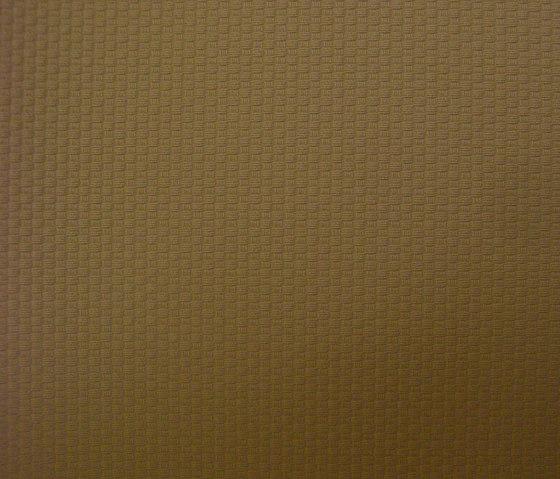 skai Cool colors Venezia saddle by Hornschuch | Faux leather