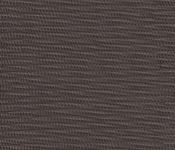 skai Sorisma EN choco by Hornschuch | Faux leather