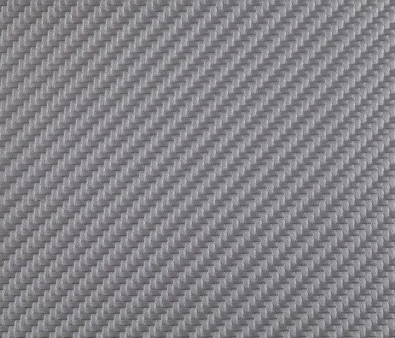 K307800 by Schauenburg | Faux leather