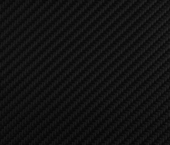 K307999 de Schauenburg | Cuero artificial