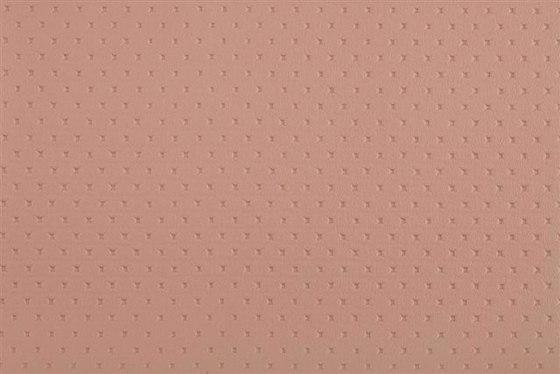 K308130 de Schauenburg | Cuero artificial
