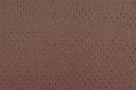 K308160 de Schauenburg | Cuero artificial